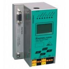 AS-Interface gatewayVBG-PB-K20-DMD