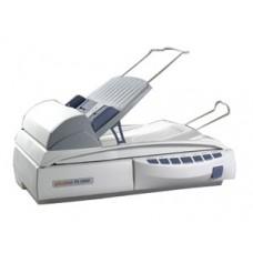Plustek SmartOffice ADF PL3000