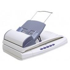 Plustek SmartOffice ADF PL1500