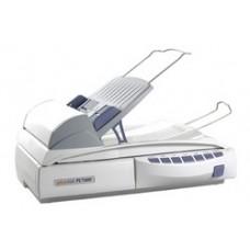 Plustek SmartOffice ADF PL7000