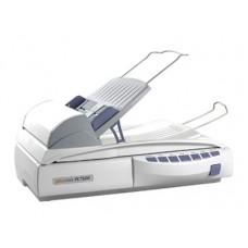 Plustek SmartOffice ADF PL7500