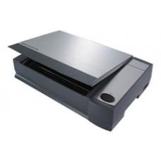 Plustek OpticBook 4600
