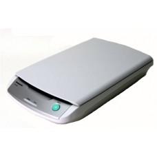 Panasonic KV-SS080
