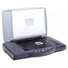 Xerox 4800TA