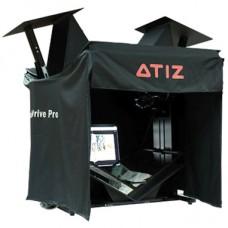 Atiz BookDrive Pro EOS 500D
