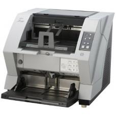 Fujitsu fi-5950C