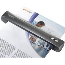 Plustek Mobile Office S400