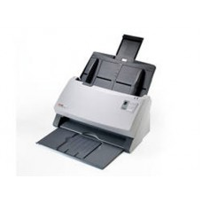 Plustek ADF SmartOffice PS406