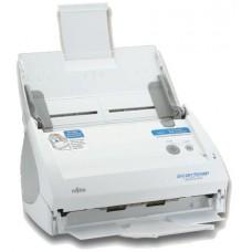 Fujitsu ScanSnap S510M