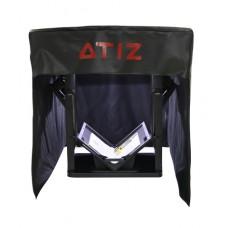 Atiz BookDrive Mini Canon EOS 550 D