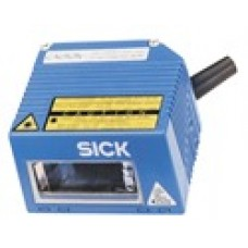 CLV41x / CLV412 / High Density Sick CLV412-1010 (1017528)