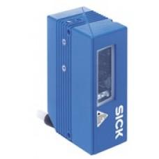CLV44x / CLV440 / Standard Density Sick CLV440-0010 (1017588)