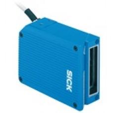 ICR85x-2 / ICR850-2B / Standard Range Sick ICR850-2B0020 (1042280)