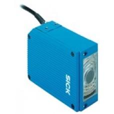ICR840-2 / ICR840-2C / Mid Range Sick ICR840-2C0020 (1042279)
