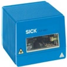 CLV49x / CLV490-6/7 / Low Density Sick CLV490-6011 (1019095)