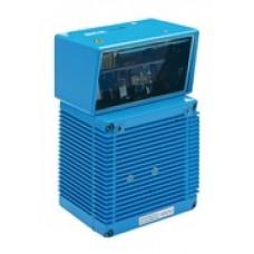 CLV48x / CLV480 / Standard Density Sick CLV480-1011 (1024068)