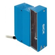 CLV45x / CLV451 / Low Density Sick CLV451-6010 (1019524)