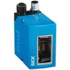 CLV62x / CLV622 / Short Range Sick CLV622-0120 (1041793)