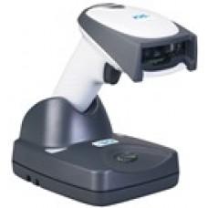 IT3xxx / IT3820 / cordless / Standard Range Sick IT3820 SR UK KIT (6033972)
