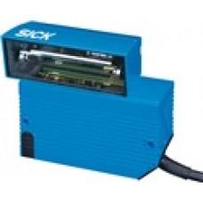 CLV63x / CLV630 / Long Range Sick CLV630-6000 (1041976)