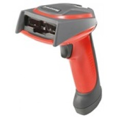 IT3xxx / IT3820i / industrial / cordless / Standard Range Sick IT3820i SRE (6037212)