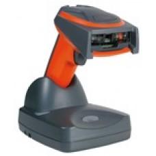 IT3xxx / IT3820i / industrial / cordless / Standard Range Sick IT3820i SR-USBKITBE (6037211)