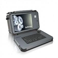 Bit-RPC-1500-PXI