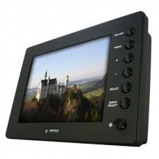 Bit-RDU Panel LCD