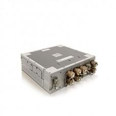 Bit-RVC 0016-MIL
