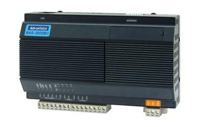 Контроллер Advantech BAS-3500BC