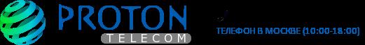 ProtonPC.ru