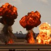 Категории взрывоопасных смесей