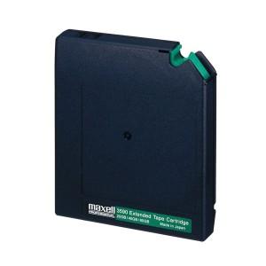 IBM 3590